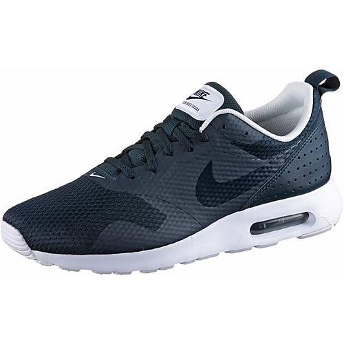 Nike AIR MAX TAVAS Sneaker Herren navy