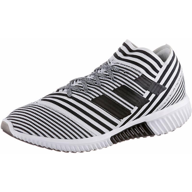 Adidas NEMEZIZ TANGO 17.1 Freizeitschuhe Herren ftwr white im Online ... 9bf106930b