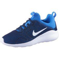 Nike KAISHI 2.0 SE Sneaker Herren navy