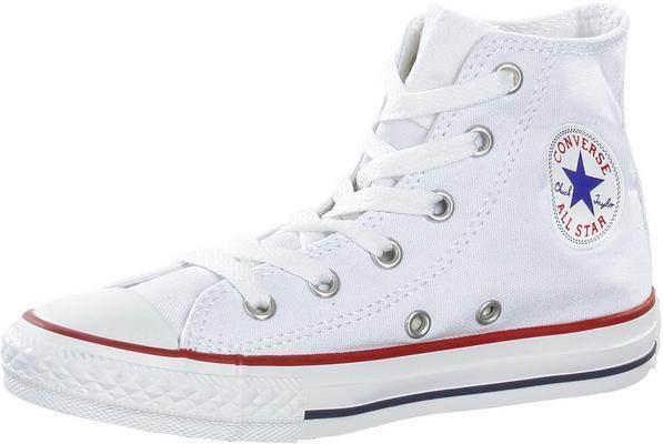 Schipkau Annahütte Angebote CONVERSE Chuck Taylor All Star High Sneaker Kinder