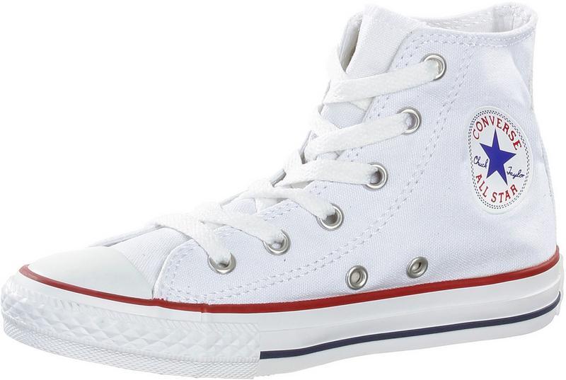 CONVERSE ALL STAR High Sneakers & Tennisschuhe Kinder