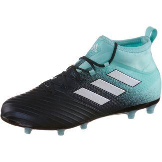 adidas ACE 17.2 FG Fußballschuhe Herren energy aqua