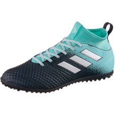 adidas ACE TANGO 17.3 TF J Fußballschuhe Kinder energy aqua