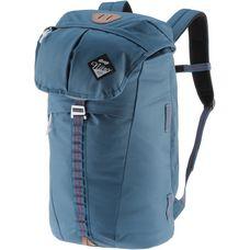 Nitro Snowboards Cypress Daypack blau