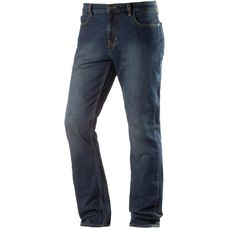 Element E03 Hose Herren SB DARK USED