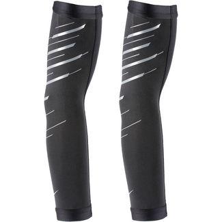 Nike Dri-Fit 360 Armschoner BLACK/SILVER/SILVER