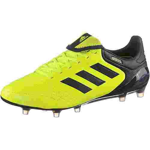 adidas Copa 17.1 FG Fußballschuhe Herren solar yellow