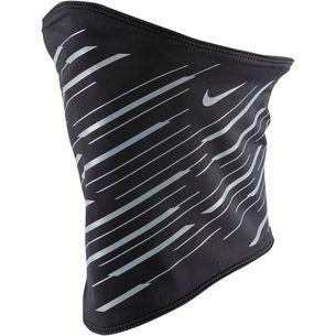 Nike Therma-Fit Sturmhaube BLACK/SILVER/SILVER
