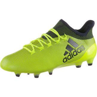 Von Adidas Fußballschuhe Techfit® Shop » Fußball Im Online SpzUVGMq