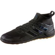 adidas ACE TANGO 17.3 IN Fußballschuhe Herren core black