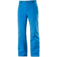 Spyder Dare Skihose Herren french blue