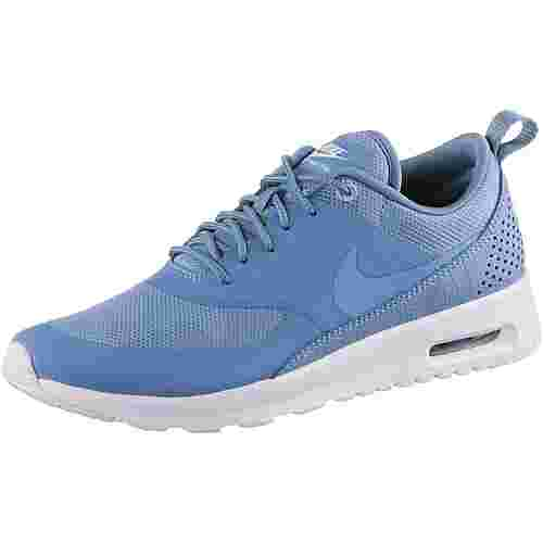 nike wmns air max thea sneaker damen blau im online shop. Black Bedroom Furniture Sets. Home Design Ideas