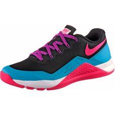 Nike Schwarz Pink Damen