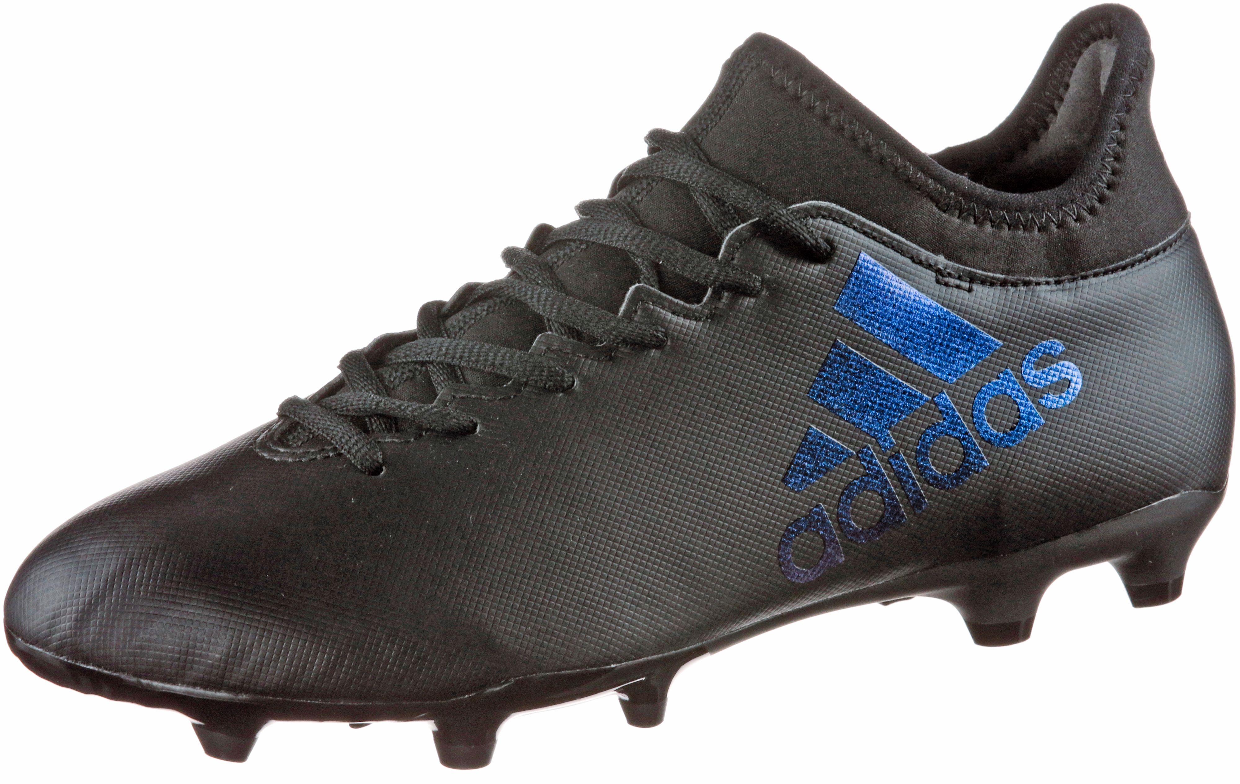 COPA TANGO 18.1 IN - Fußballschuh Halle - core black/footwear white/real coral uC3Nl