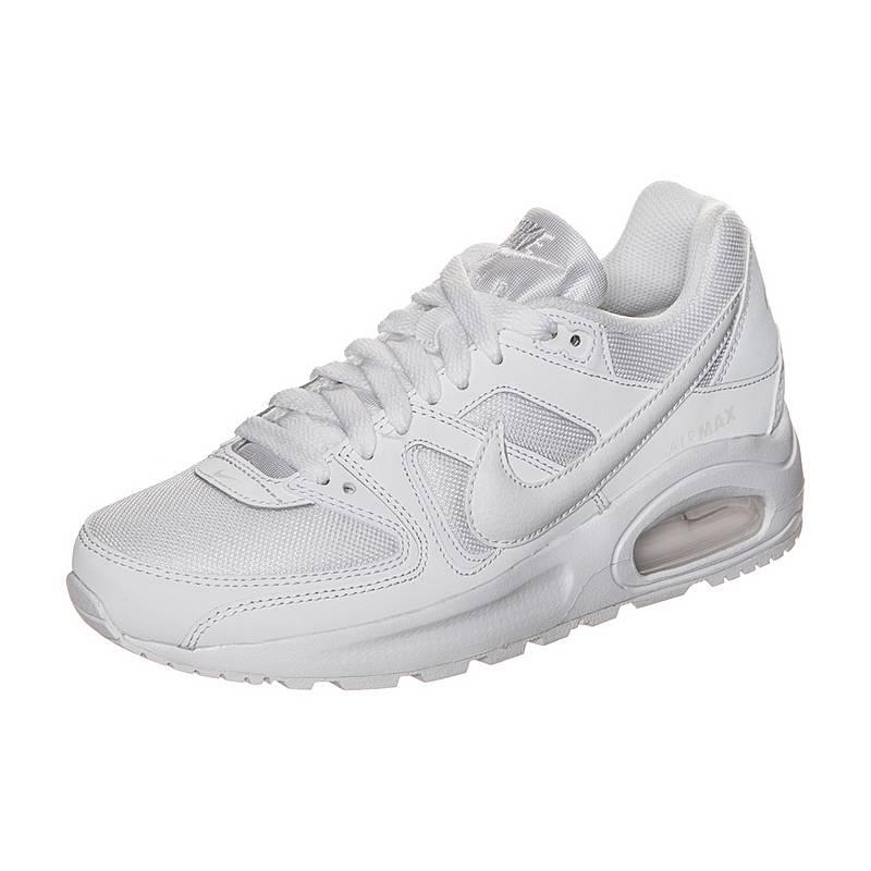 premium selection b8a5d 84010 ... get nike air max command flex sneaker kinder weiß 82104 a1ec9