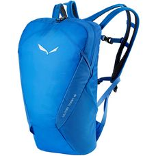 SALEWA Ultra Train Laufrucksack blau