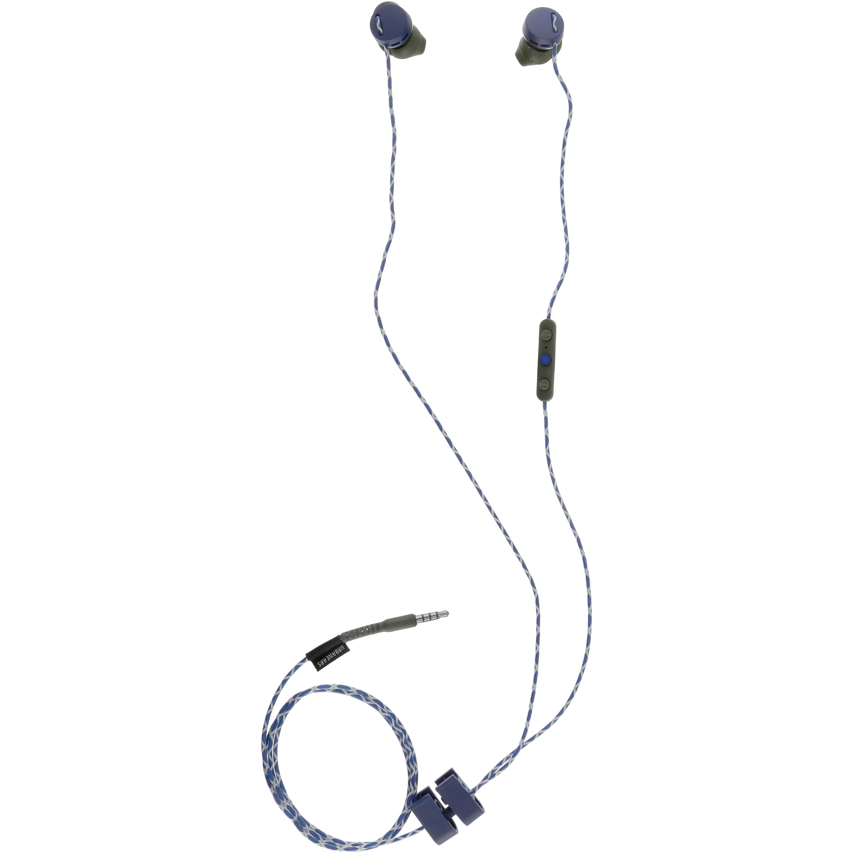 URBANEARS Reimers Apple Kopfhörer