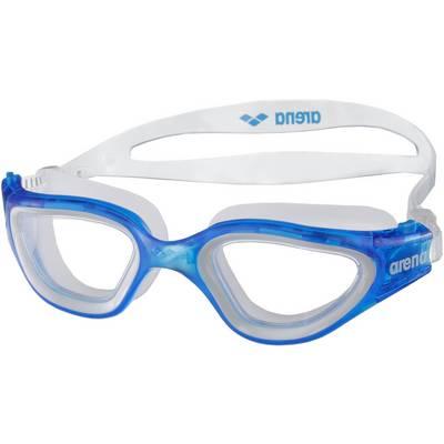 Arena Envision Schwimmbrille blau