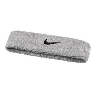 Nike Schweißband grau