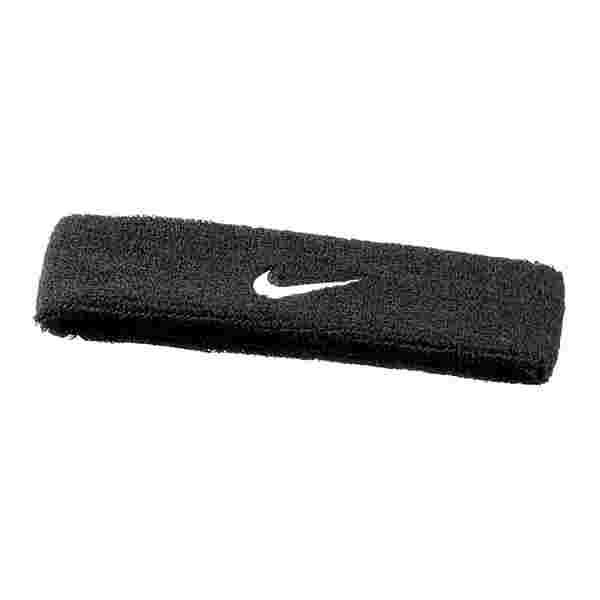 Nike Stirnband schwarz