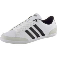 adidas CAFLAIRE Sneaker Herren ftwr white-core black-core black