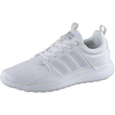 adidas CF LITE RACER Sneaker Damen ftwr white