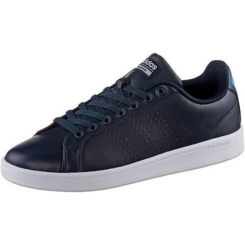 adidas CF ADVANTAGE CL Sneaker Herren collegiate navy