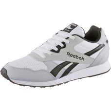 Reebok ROYAL TEMPO Sneaker Herren lgh solid grey-black-white