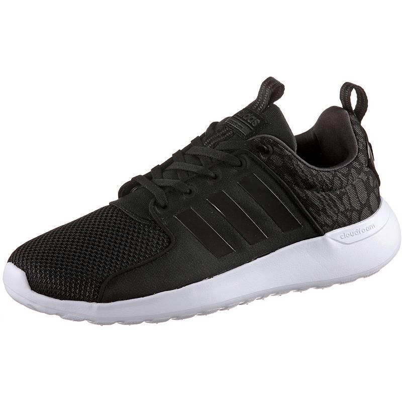 adidas Cf Lite Racer W Sneakers Damen l27nsz