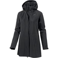 The North Face Apex Flex GTX Softshelljacke Damen TNF BLACK