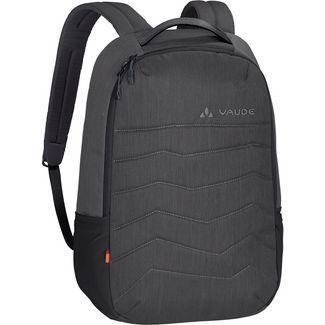 VAUDE Rucksack PETali big II Daypack black