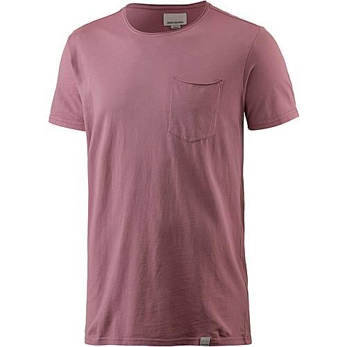 Shine Original T-Shirt Herren rot