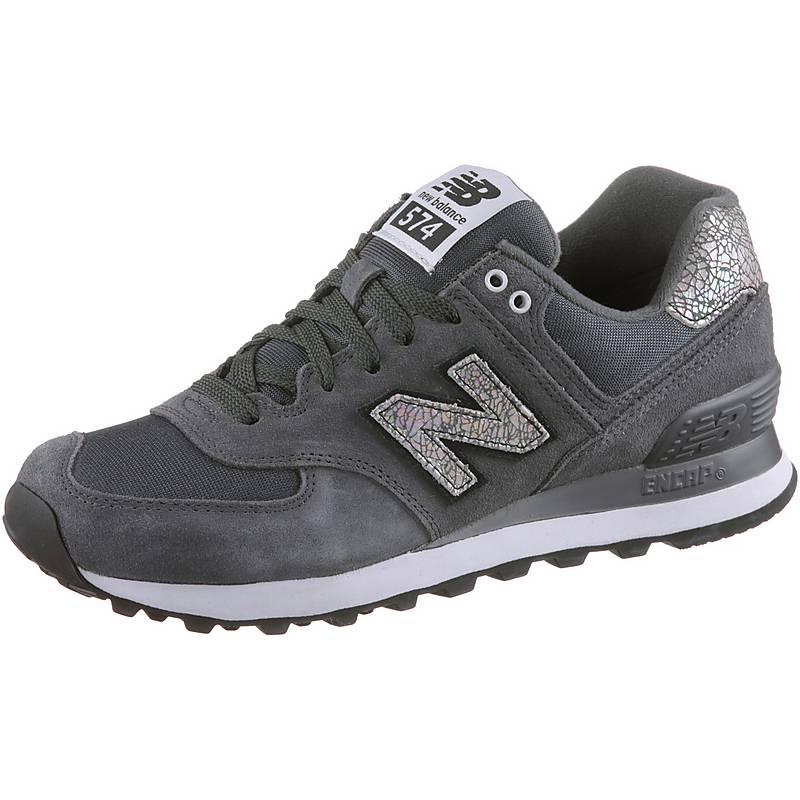 new balance wl574 sneaker