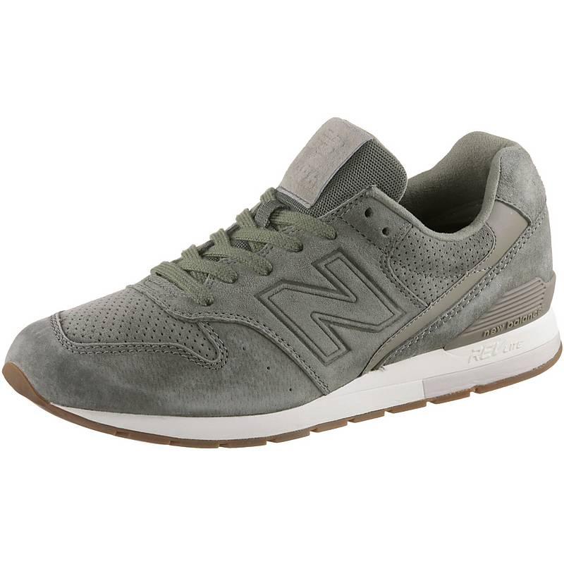 new balance mrl 996 grey