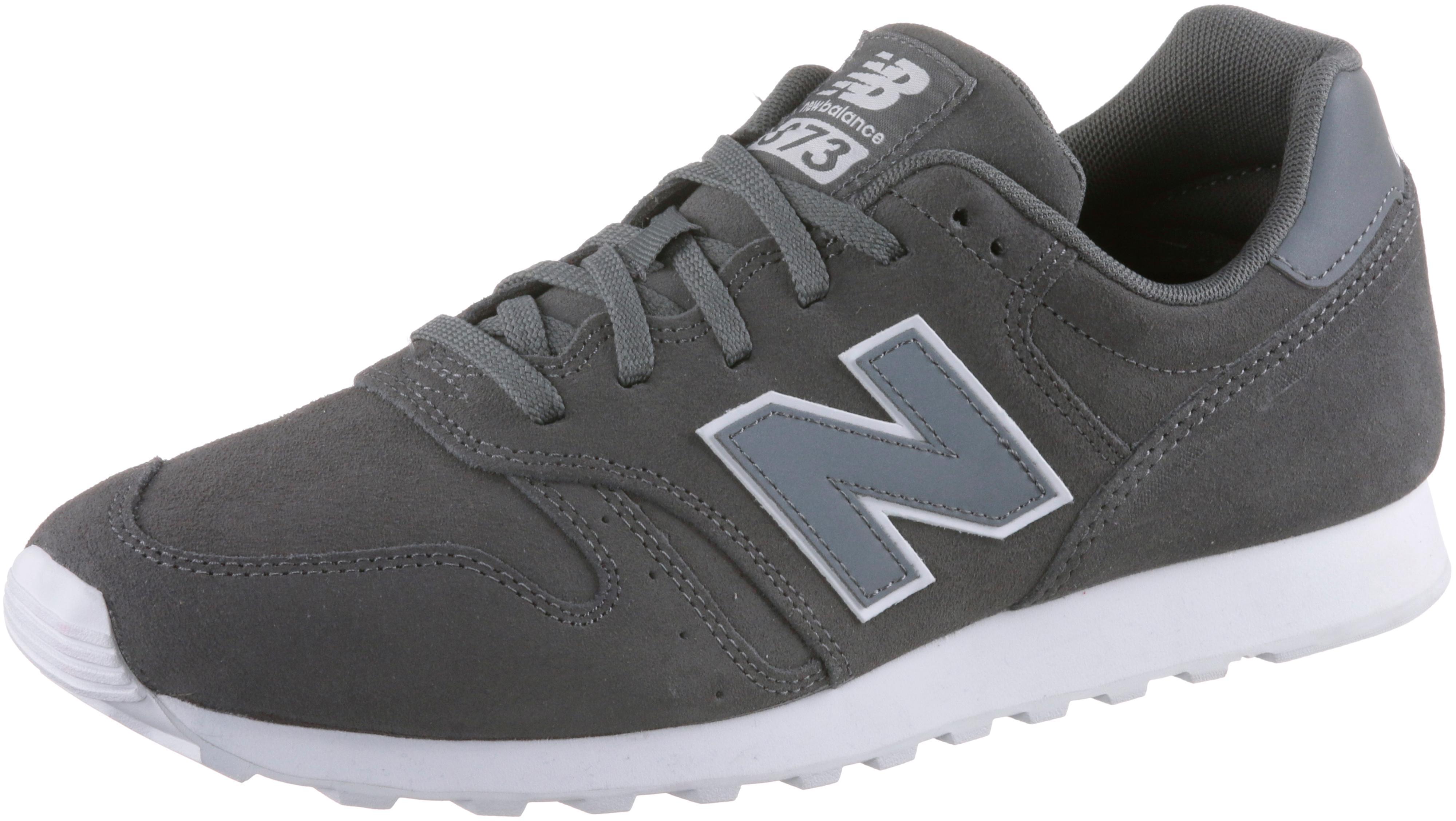 29% NEW BALANCE ML373 Sneaker Herren
