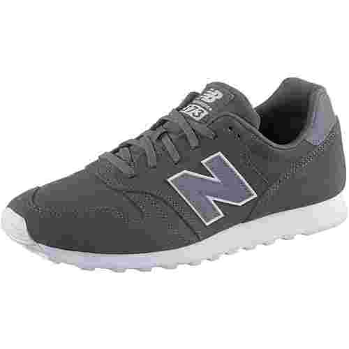 NEW BALANCE ML373 Sneaker Herren Grey