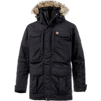 Jacken für Herren im Sale von FJÄLLRÄVEN im Online Shop von