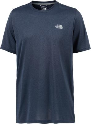 Bagenz Angebote The North Face Reaxtion AMP Funktionsshirt Herren