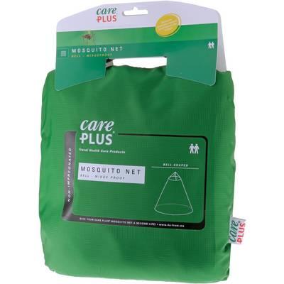 Care Plus Mosquito Net-Midge Proof Bell Moskitonetz
