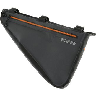 ORTLIEB Frame-Pack 6L Fahrradtasche schiefer