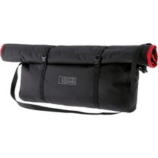 LACD Rope Envelope Seilsack schwarz