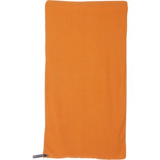 Sea to Summit Tek Towel Mikrofaserhandtuch orange