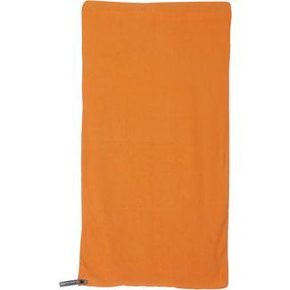 Sea to Summit Tek Towel Mikrofaserhandtuch orange