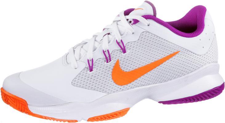 Laubsdorf Angebote Nike Air ZoomUltra Clay Tennisschuhe Damen