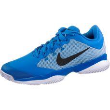 Nike Air ZoomUltra Clay Tennisschuhe Herren blau