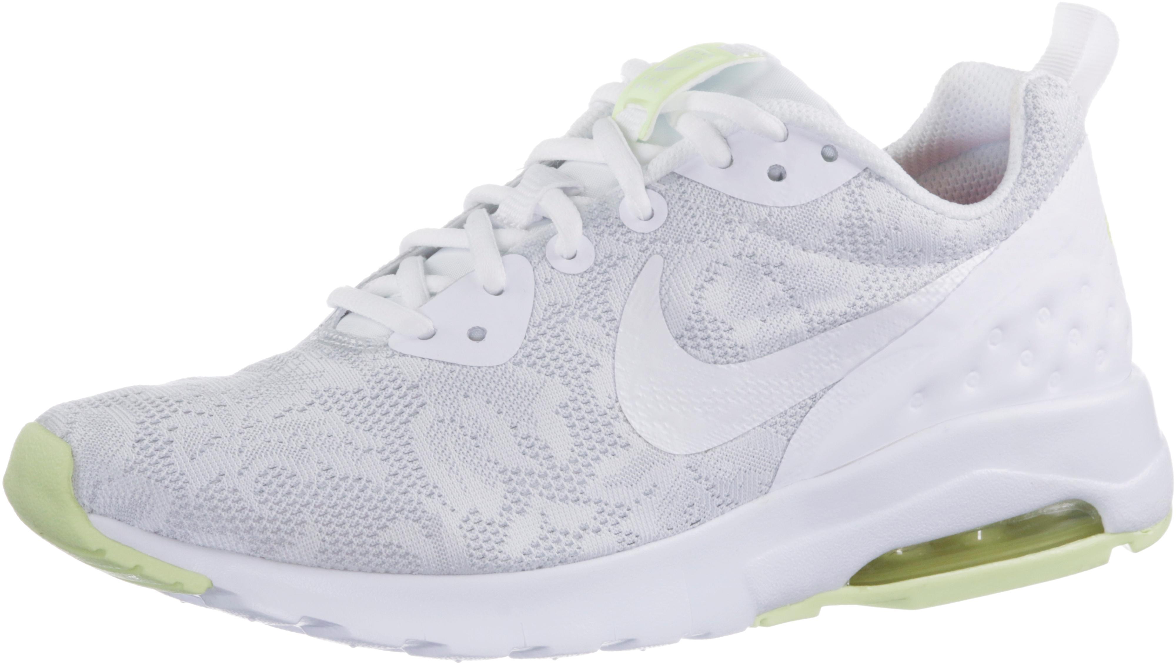 Nike Air Max Motion LW SE Sneaker Men grey at Sport Bittl Shop