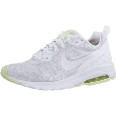Nike W AIR MAX MOTION LW ENG Sneaker Damen weiß