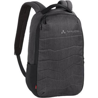 VAUDE Rucksack PETali mini II Daypack black