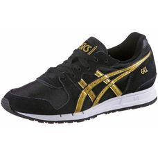 ASICS GEL MOVIMENTUM Sneaker Damen BLACK/RICH GOLD