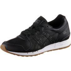 ASICS GEL MOVIMENTUM Sneaker Damen black/black
